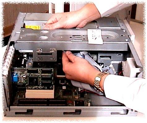 Sửa máy tính quận 7 tại TP Hồ Chí Minh