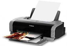 Làm thế nào để giảm chi phí in ấn ?