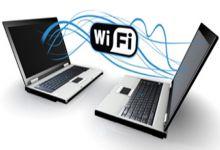 Cách khắc phục sự cố mất mạng Wi-Fi cho laptop